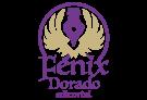 Editorial Fenix Dorado